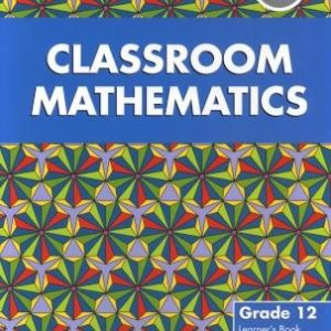 ClassroomMTH12