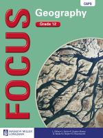 Focus on Geo12