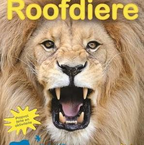 Roofdiere
