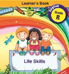 AIO LifeSkills