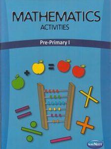 ActivitiesMathematics001125519