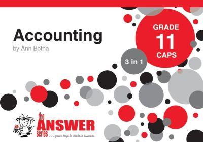grade 10 accounting case study Grade 10 accounting case study term 3 memo g ebook summary : 31,19mb grade 10 accounting case study term 3 memo g ebook looking for grade 10 accounting case study.