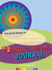 COOL-TO-BE-ME-Journal