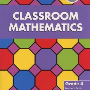 ClassroomM4