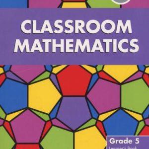 ClassroomM5