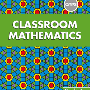 ClassroomM7