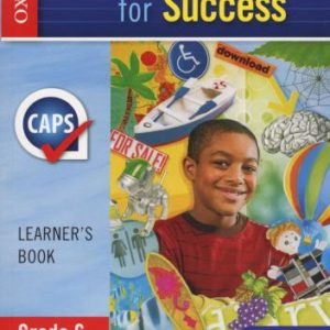 Eng for Success 6