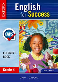 Eng for Success4