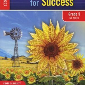 Eng for Success5