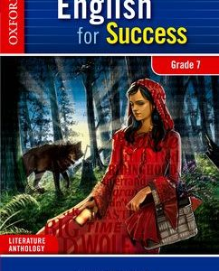 Eng for Success7 Anthology