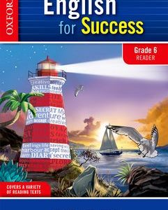 English for Success 6 reade