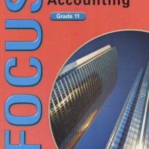 FocusAcc11