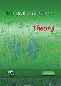 ITGr8