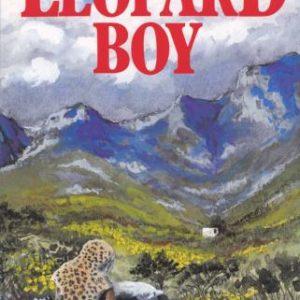 Leopard Boy