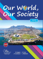 Our World Society4