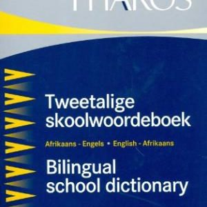 Pharos bilingo