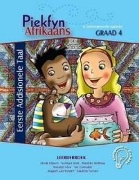 PiekfynAF4