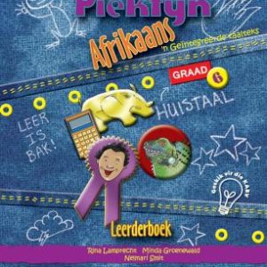 PiekfynAF6(8500)