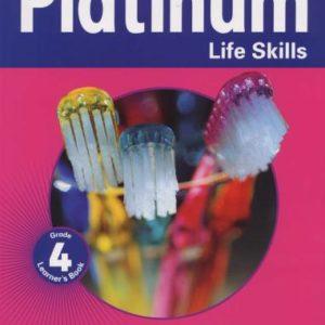 Plat LS4