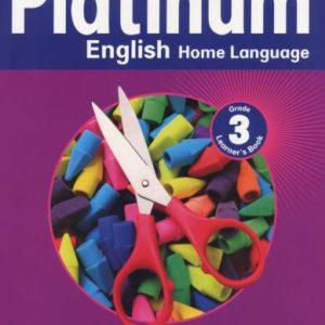 PlatEnglish3