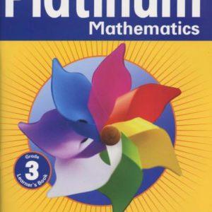 PlatM3
