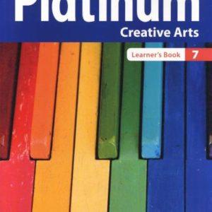 Platinum CA7