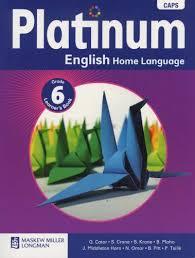 Platinum Eng6