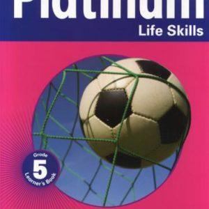 Platinum LS5