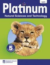 Platinum NS5