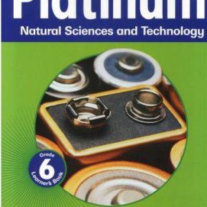 Platinum NSt6