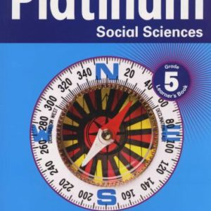 Platinum SS5