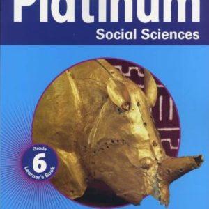 Platinum SS6