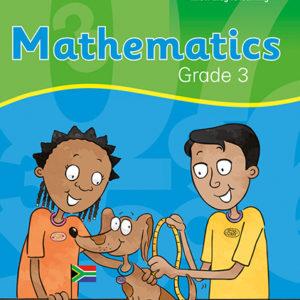 SK-Mathematics_Gr3.indd