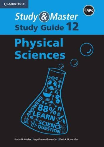 study guide for physical science Quizlet provides study guide physical science activities, flashcards and games start learning today for free.