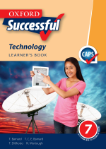 Successful Tech7