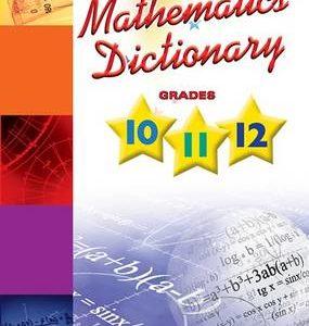 Top Class Math 10-12