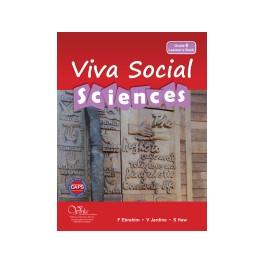 Viva SS6