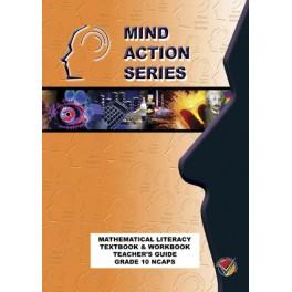 mind-action-series-maths-literacy-grade-10-teacher-s-guide-caps-9781869213961