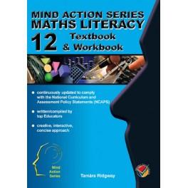 mind-action-series-maths-literacy-textbookworkbook-grade-12-caps-9781869215507