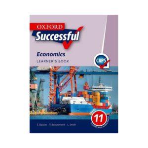 oxford-successful-economics-grade-11-learner-s-book-9780199042647