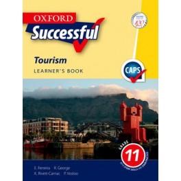 oxford-successful-tourism-grade-11-learner-s-book-9780199058389