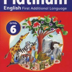 plat english reader grade 6