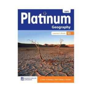 platinum-geography-grade-11-learner-s-book-9780636109407