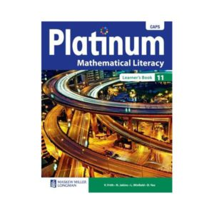 platinum-mathematical-literacy-grade-11-learner-s-book-9780636135833