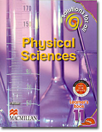 sfa_physsci_11lb_cover