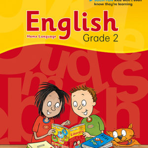smart-kids_english_grade_2_workbook-smart-kids_english_grade_2_wb-9781775784739