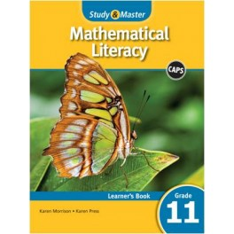 study-master-mathematical-literacy-learner-s-book-grade-11