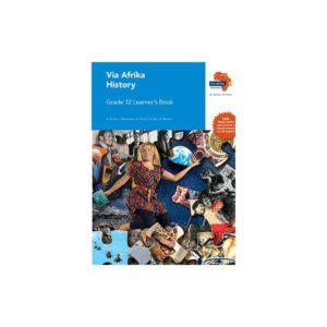 via-afrika-history-grade-12-learners-book