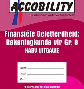 c9780992215613_FinGelet_Rek vir Gr8_Cover (ID 51837)
