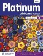 Platinum Afrikaans8